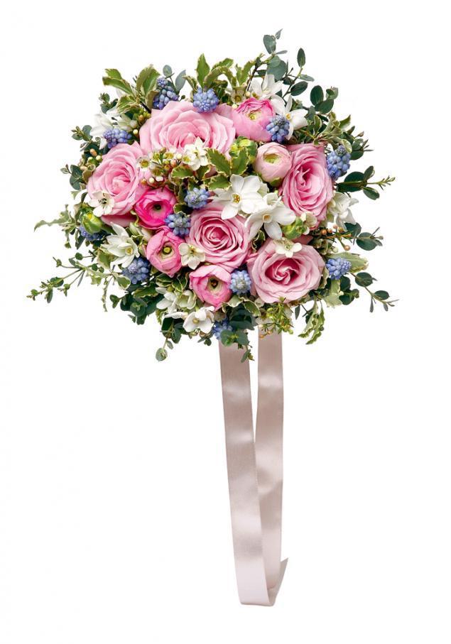 Свадебный букет заказать цена иркутск, розы бисера